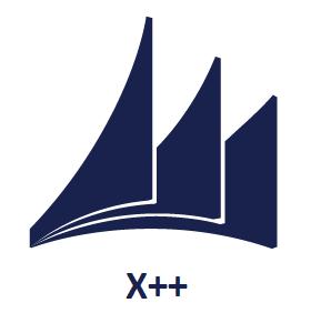 Пример изображения и диаграммы в Excel отчете MS Dynamics AX