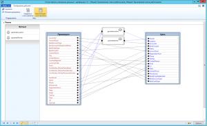 Форма Сопоставление с целевыми данными HcmWorkerBankAccount